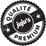 Qualité Juju's Premium