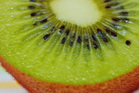 corbeille de fruits entreprise