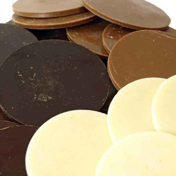 fontaine à chocolat en entreprise 2