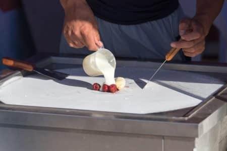 freeze rolls en entreprise 2