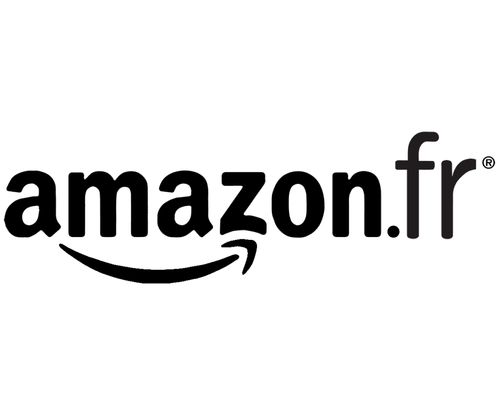 Juju's Animation chez Amazon.fr