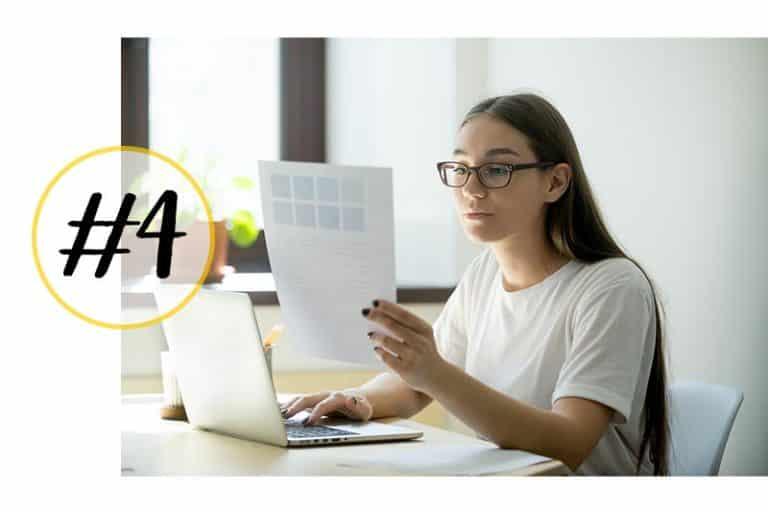 QVT : la qualité de vie au travail - 2
