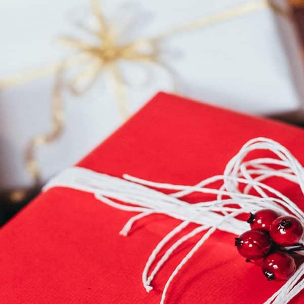 cadeaux noel entreprise