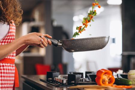 animation culinaire teambuilding en entreprise