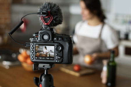 animation culinaire teambuilding entreprise