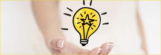 Vous recherchez LE concept d'animation qui contribuera au succès de votre événement d'entreprise