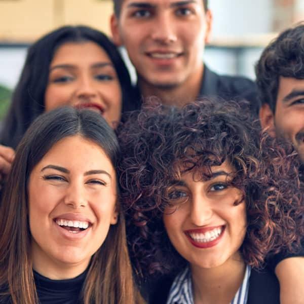 coup de blues de la rentrée, comment redonner le sourire à vos équipes ?